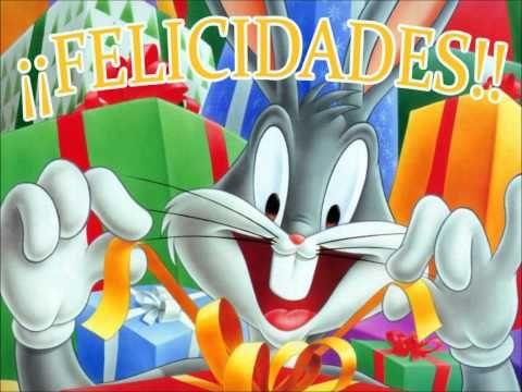 Las mañanitas-Alejandro Fernandez - YouTube
