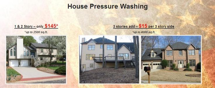 Keep your house looking clean with our House Pressure Washing Service. Call American Pressure Wash for the today for excellent residential pressure washing. @ http://apressurewash.com/house-pressure-washing/