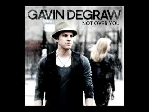 Gavin DeGraw | Songs | AllMusic