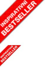Knihy, které vás připraví na budoucnost Jan Melvil Publishing