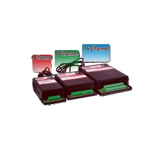 Achetez votre Alimentation pour 4 camera d'une performance inégalée sur Micromédia. Micromédia vous propose bien d'autres accessoires informatiques à prix discount !
