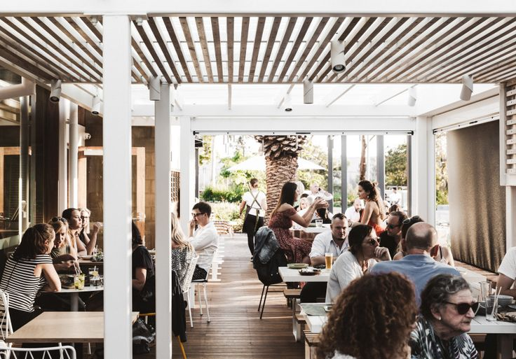 2017 Melb Top Restaurants | At the halfway point, here are our top picks.