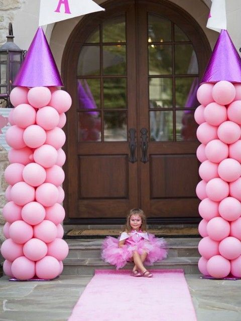 Sofia-the-First-Party-Theme-clubpartyideas-17