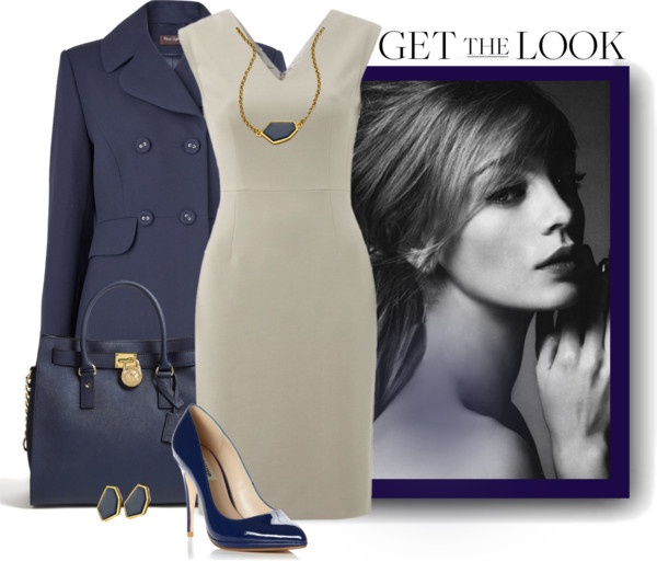 """""""Give The Look"""" by victoria1961notags ❤ liked on Polyvore"""