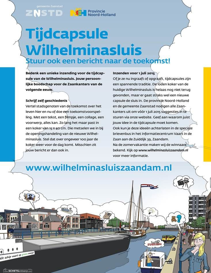 Heijmans Project Wilhelminasluis