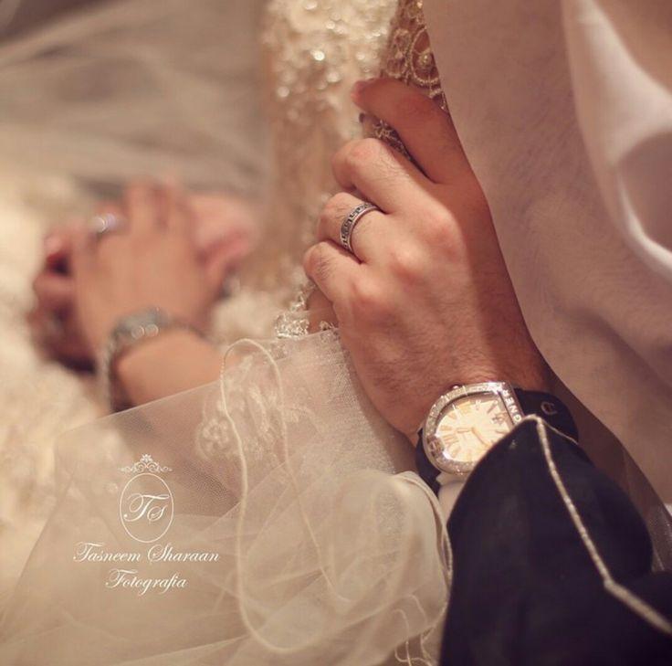 Saudi wedding #arabwedding #arabcouple #saudiwedding