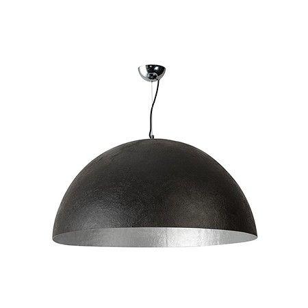 Hanglamp Intermezzo Zilver