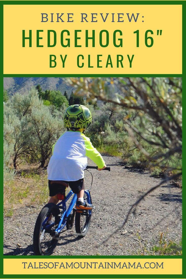 Bike Gear Reviews Bike And Biking Trailers Reviews Best Kids