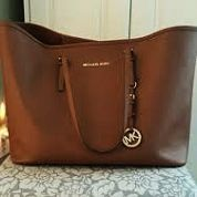 Banana Republic EUC Braided Handles Satchel Shoulder or Crossbody Dark Brown! #BananaRepublic #ShoulderBag