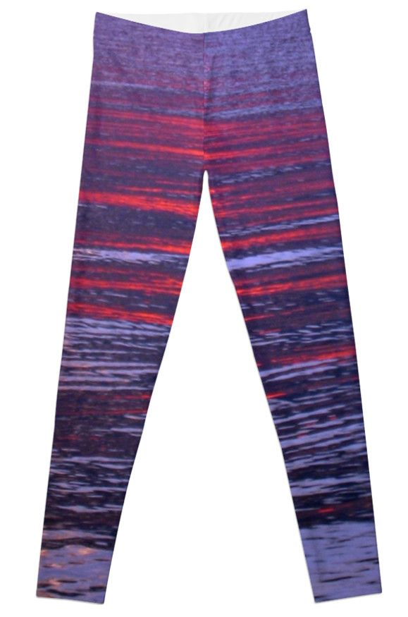 Sunset of Love Leggings by scardesign11  #sunset #sunsetleggings #summerleggings #leggings #summergifts #fashion #womensfashion #giftsforher #gifts #giftsforteens #womensfashion #yoga #yogaleggings #gym #summergymleggings #summerpouch #summer #summerbags #hipster #colorful #style #swag