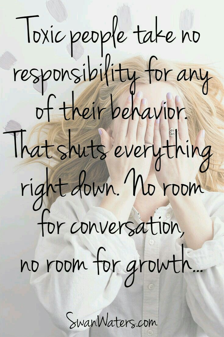 Maturity Quotes 32 Best Maturity Responsibility Duty Images On Pinterest