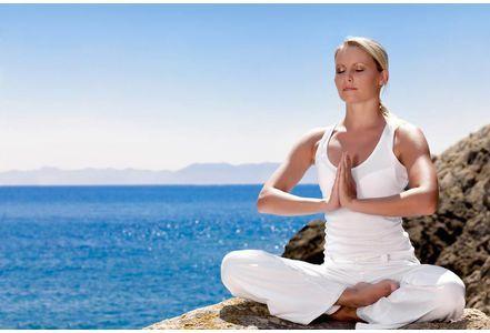 Pleine conscience exercices anti stress