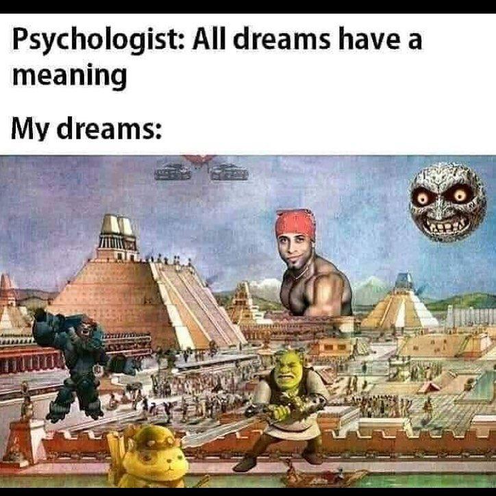 Meme S Quotes Memes Its Memes Laughing Memes Memes Quotes Funnie Memes I Meme Truthful Memes Happ Funny Relatable Memes Stupid Memes Stupid Funny Memes