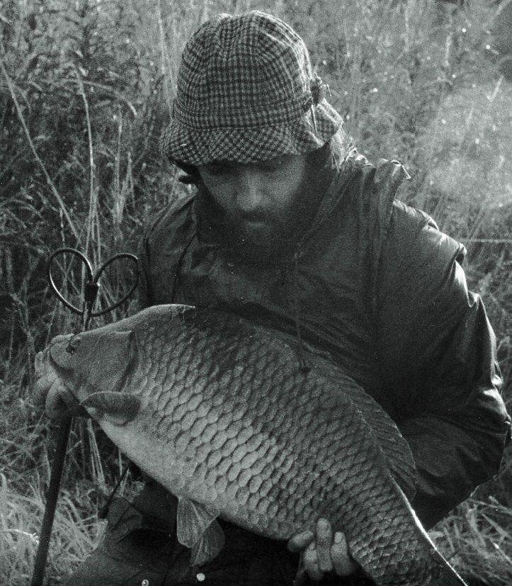 Carp Fishing Tips And Tricks - Carp Bait