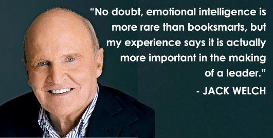 Jack Welch Quotes 82 Best Jack Welch Images On Pinterest  Jack Welch Quotes Thoughts