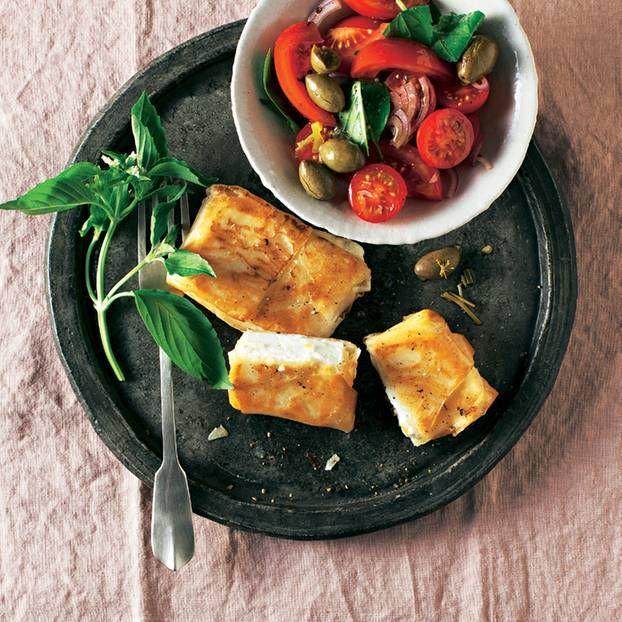 1000 ideas about kohlenhydratarme rezepte on pinterest low carb vegetarisch low carb rezepte. Black Bedroom Furniture Sets. Home Design Ideas