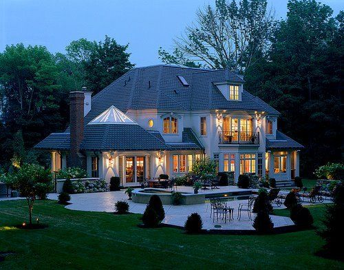 Picture Perfect House Pinterest Discover And Save Creative Ideas