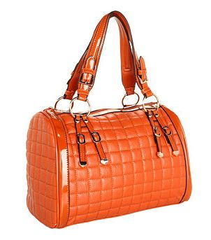 Huge Designer Handbag Sale:  Prices Starting at $14.74 Shipped!