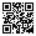Ar koder lavet i  i-ingmar.com
