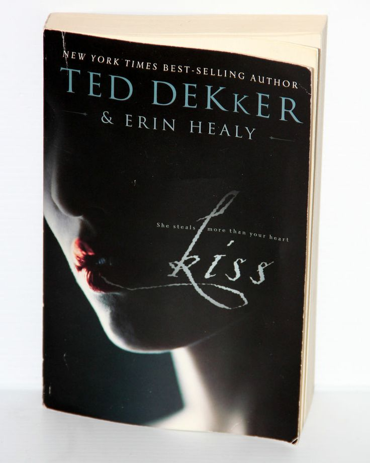 ted dekker adam epub