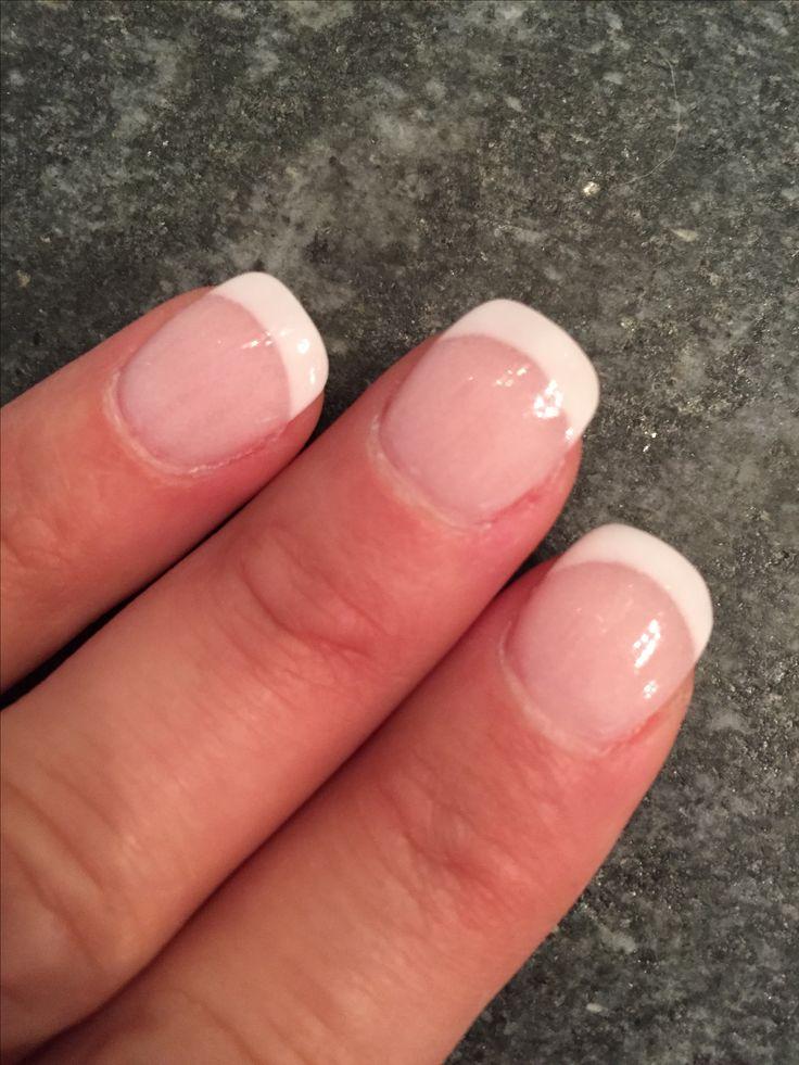 11 best dip nails images on Pinterest | Dipped nails, Nail polish ...