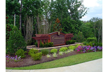 49 best images about mt juliet tennessee on pinterest for Custom home builders lebanon tn