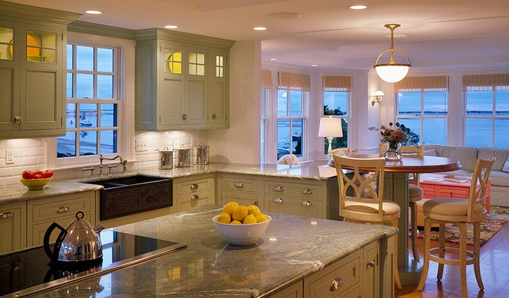 Cape cod southern new england for the home pinterest for Cape style home renovations