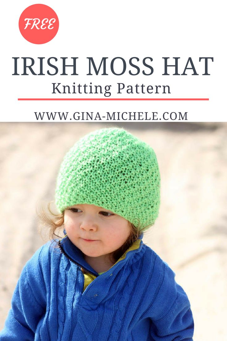 17 Best images about Gina Michele Knitting Patterns on ...