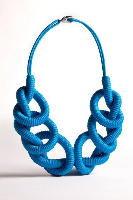 SEINODI-rope-necklace