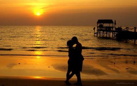 51 Best Romantic Hotels Images On Pinterest