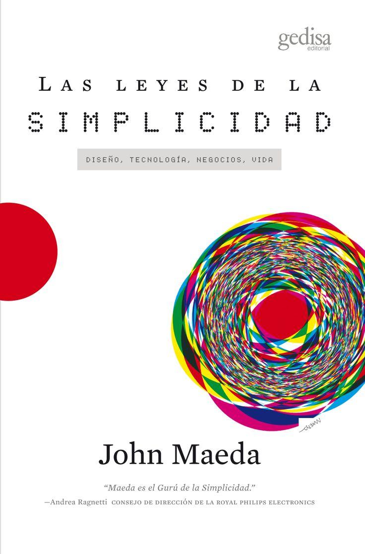 John Maeda book