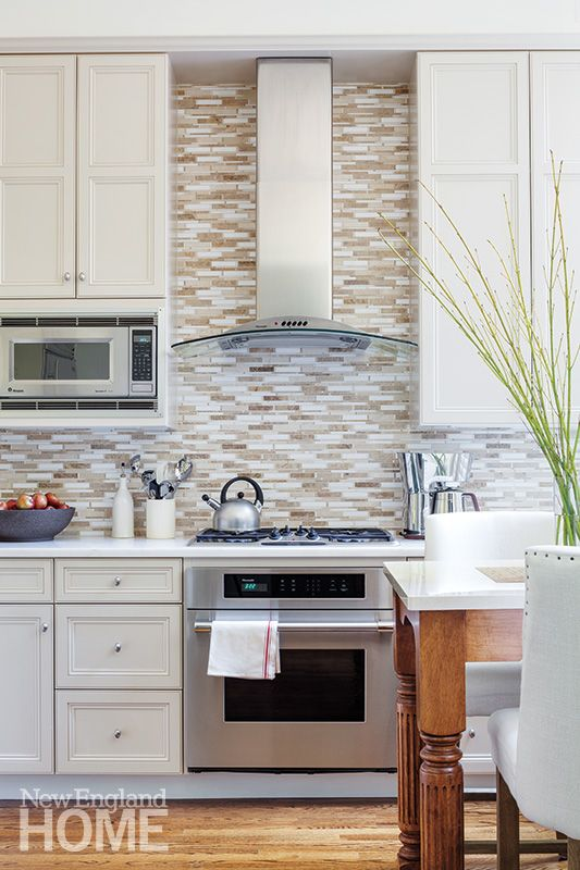 91 Best Images About Inspiring Kitchens On Pinterest