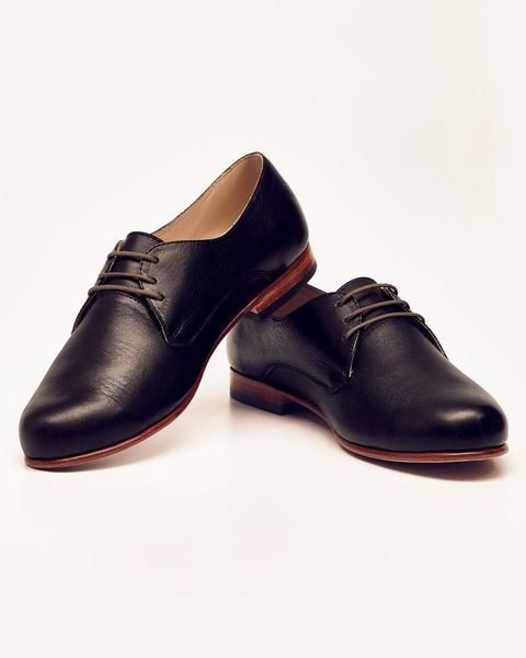 best 25 oxford shoes for ideas on