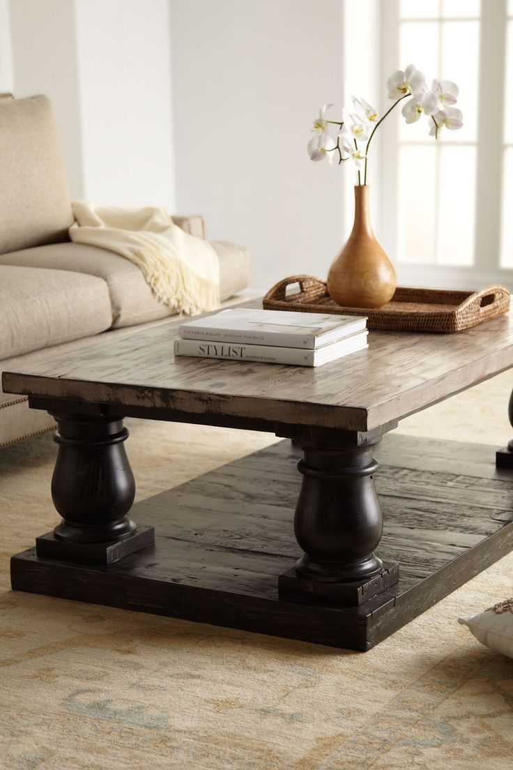 African Drum Coffee Table 17 Best Ideas About Granite Coffee Table On Pinterest Marble