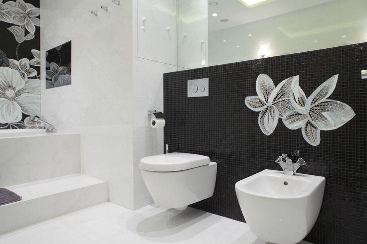Interior apartamento 220m para Leniskom etc, gabinete de arquitectos de Alexandra Fedorova