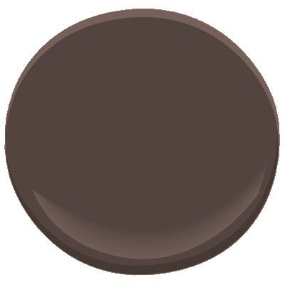1000 Images About Benjamin Moore Browns Browntones On