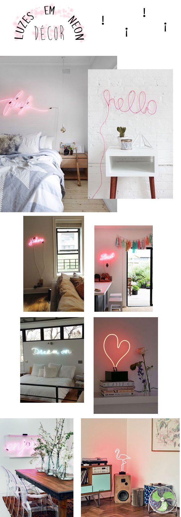 Ano novo, decor nova! Tendências de decoração fáceis de aplicar na sua casa