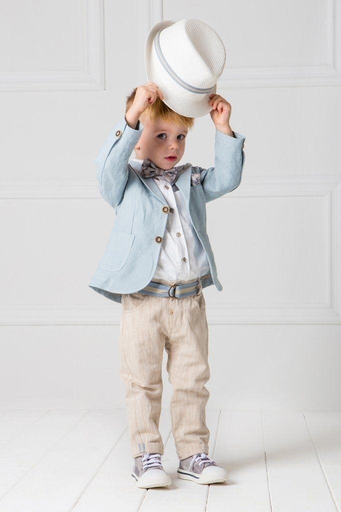 Picture of Designer s Cat ERIC. Βρείτε αυτό το pin και πολλά ακόμα στον  πίνακα Βαπτιστικά ρούχα για αγόρι ... 0546e8136f0
