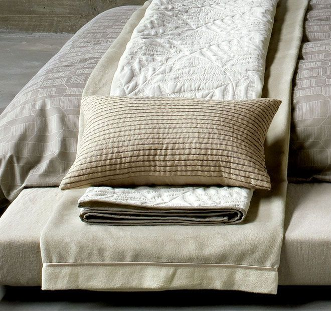 kas-maddox-queen-bed-blanket-stone