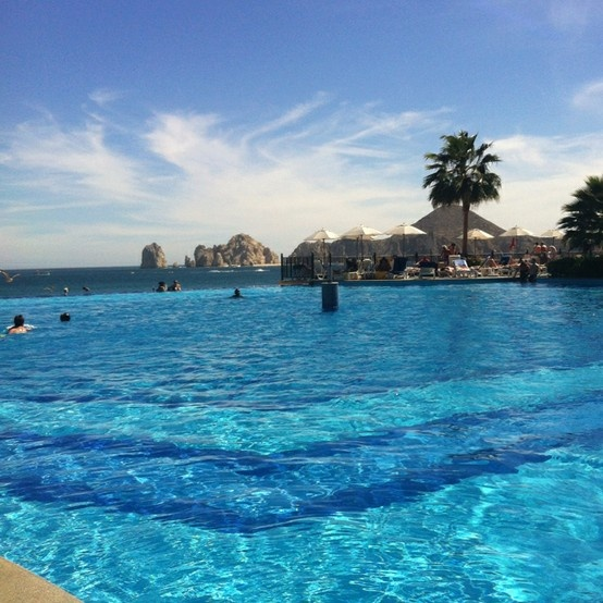 53 best images about annual girls trip on pinterest for Best honeymoon resorts in cabo san lucas