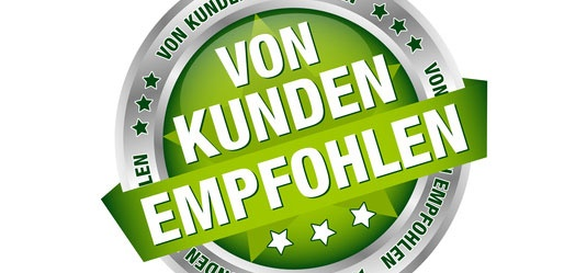Jürgen Resch, EDV-/Marketingleiter, Autohaus Durst GmbH - http://iroi.de/jurgen-resch-edv-marketingleiter-autohaus-durst-gmbh/ - http://iroi.de/wp-content/uploads/2012/07/internet-marketing-empfehlung1.jpg