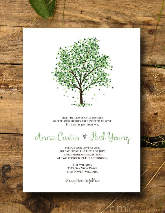 30 best RM Fundraiser ideas images on Pinterest Business cards - formal dinner invitation sample