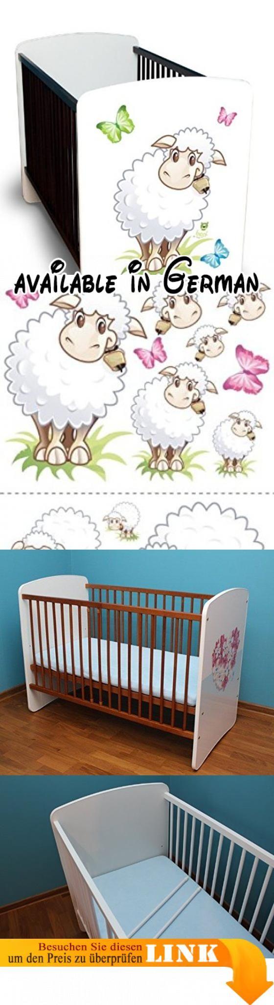 Die besten 25+ Kinderbett ohne gitter Ideen auf Pinterest ...