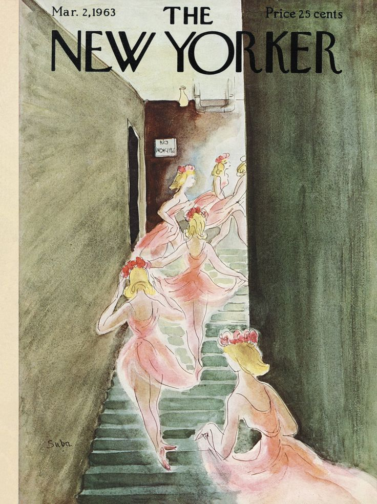 https://i.pinimg.com/736x/7b/f3/a7/7bf3a74ff13afc453ed416482a003c0b--new-yorker-covers-the-new-yorker.jpg