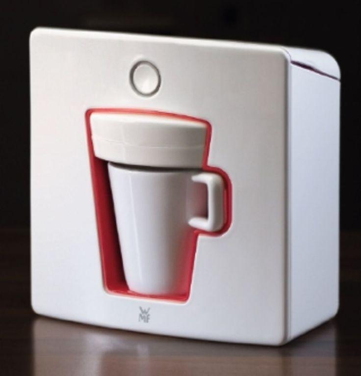 Bildresultat för kaffebryggare