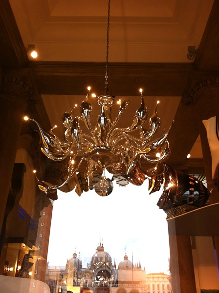 murano glass chandelier venice jewellery murano venice chandeliers pinterest glass. Black Bedroom Furniture Sets. Home Design Ideas