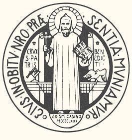La Regla de los monjes escrita por San Benito Abad (c. 540 dC), ha sido norma y guía espiritual de innumerables comunidades monásticas durante más de 1500 años. La medalla de San Benito, propagada …