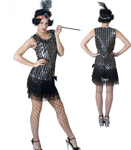 Abiti Eleganti Stile Anni 30.Moda Vestiti Anni 30 Gli Anni 20 30 Erano Gli Anni Della Moda