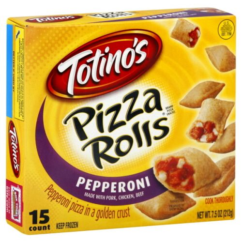 Totino's Pizza Rolls Only .50 cents at Shaw's  - http://www.yeswecoupon.com/totinos-pizza-rolls-only-50-cents-at-shaws/