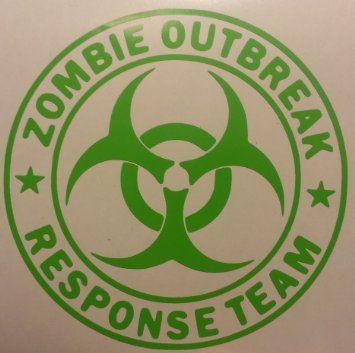 zombie-response-green-circle-logo-vinyl-decals_13202183.jpeg (355×353)